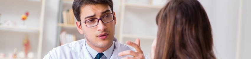How Long Does It Take To Get STD Results?